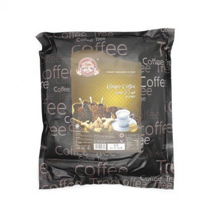 CT1-CF-Ginger Coffee