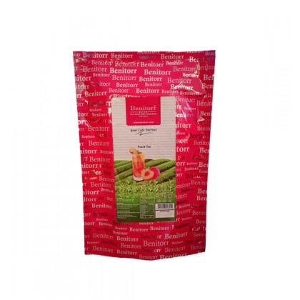 2-FT-Benitorr Peach Tea